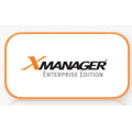 Xmanager 4