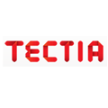 SSH Tectia Client/Server