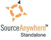 SourceAnywhere Standalone